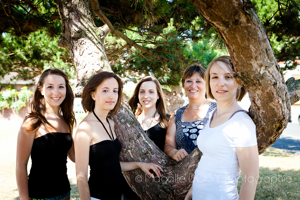 photographe-calvados-seance-famille