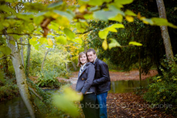 photographe-caen-seance-couple