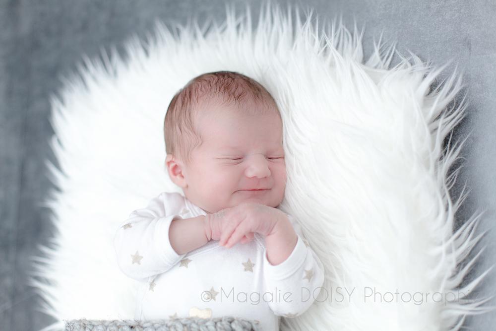 photographe-bebe-calvados
