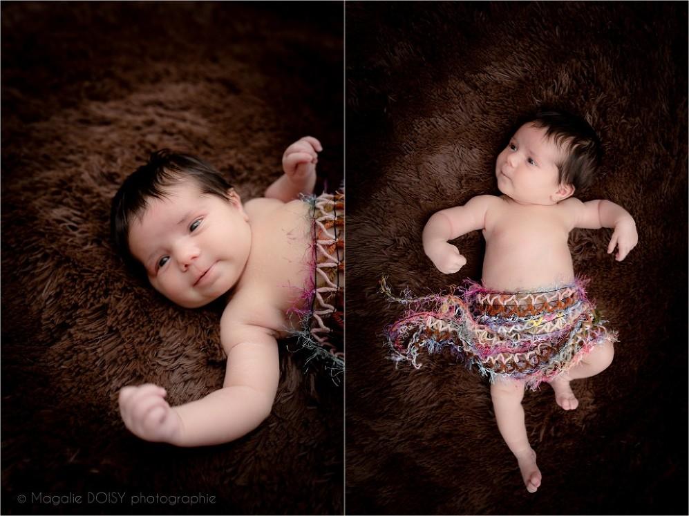 photographe-bebe-caen