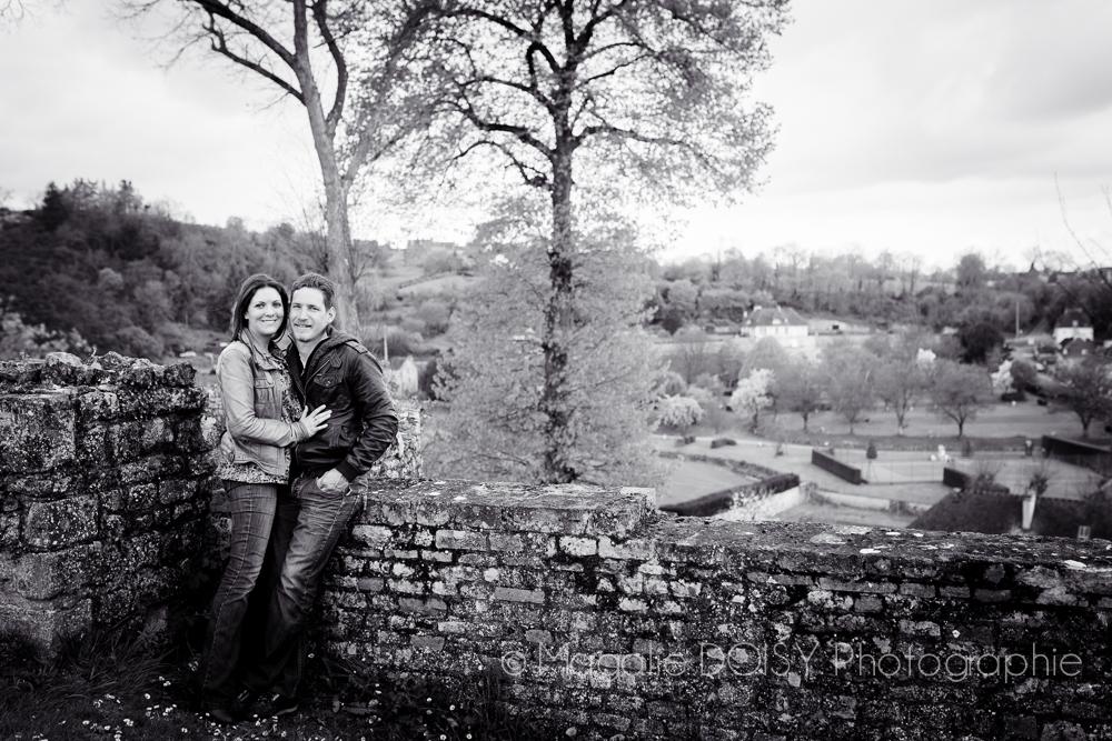 photographe-couple-caen