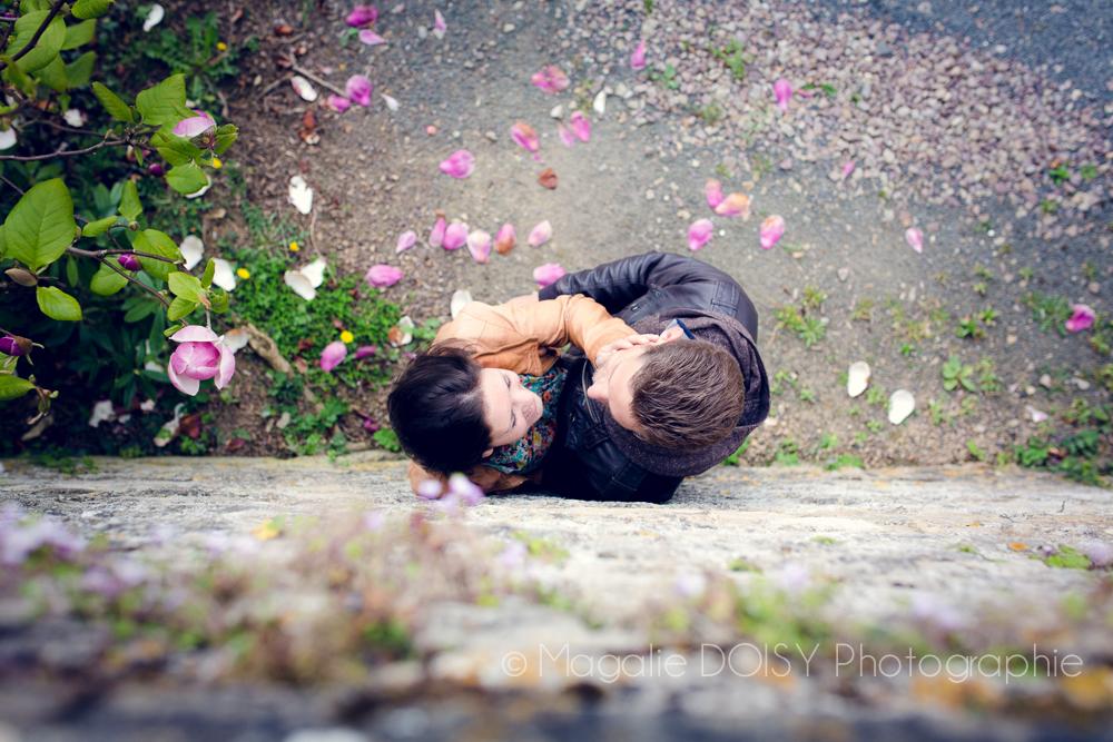 photographe-caen-photo-couple-seance-engagement
