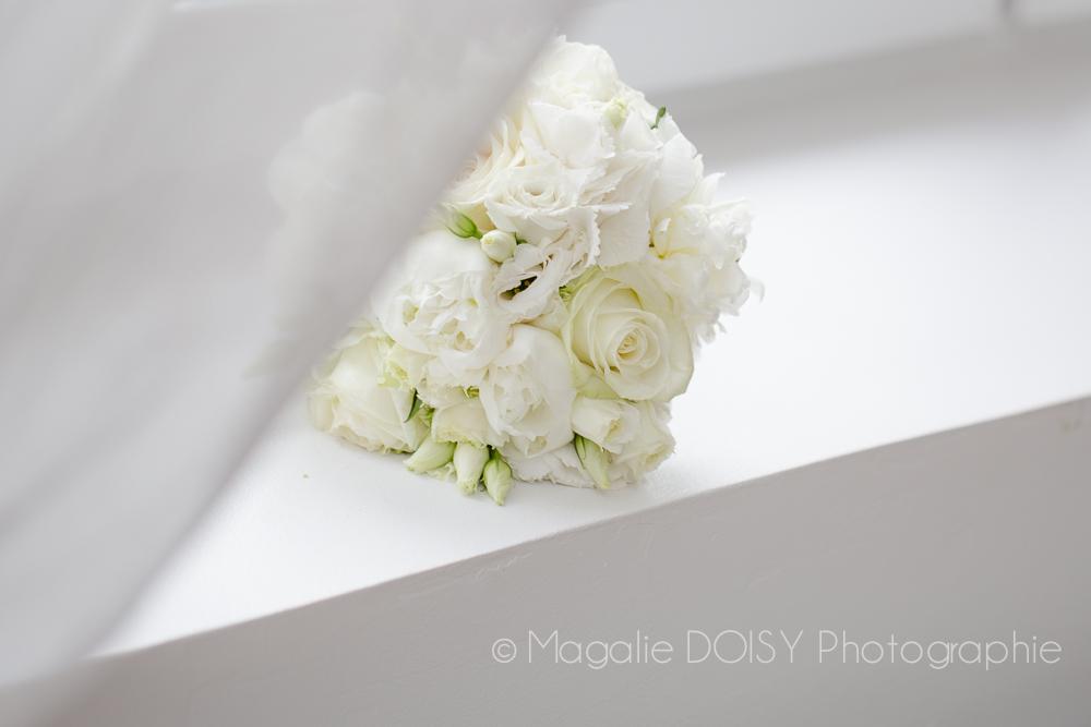 photographe-mariage-calvados-falaise