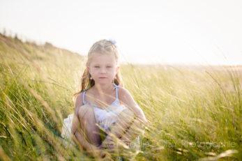 photographe-famille-merville-franceville