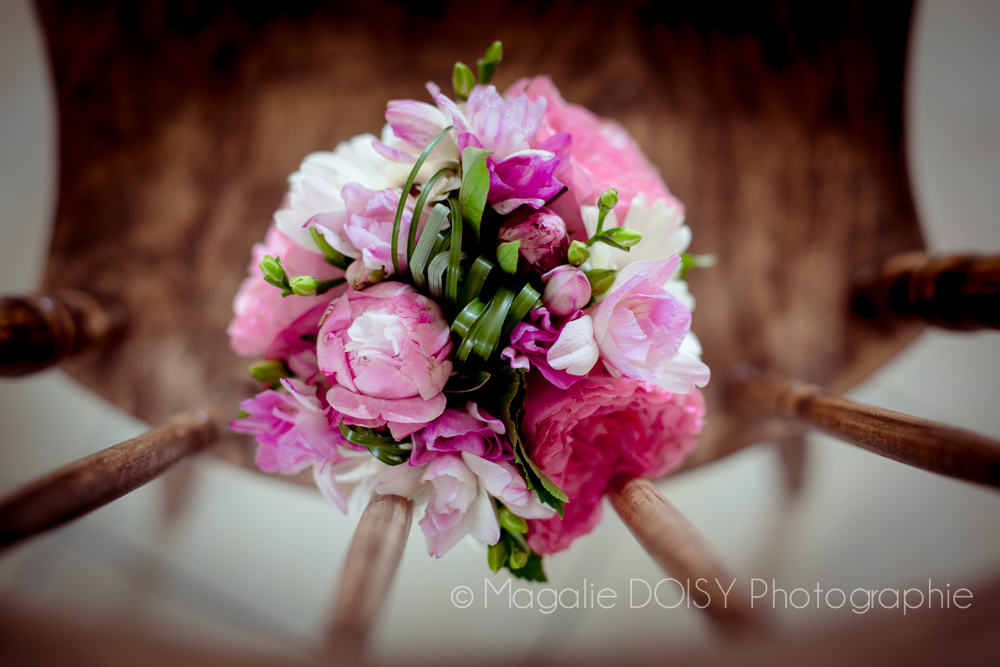 bouquet-de-la-mariée-photographe-caen