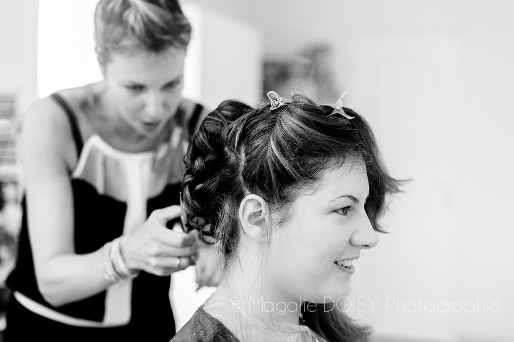preparatifs-mariée-reportage-mariage-photographe-caen