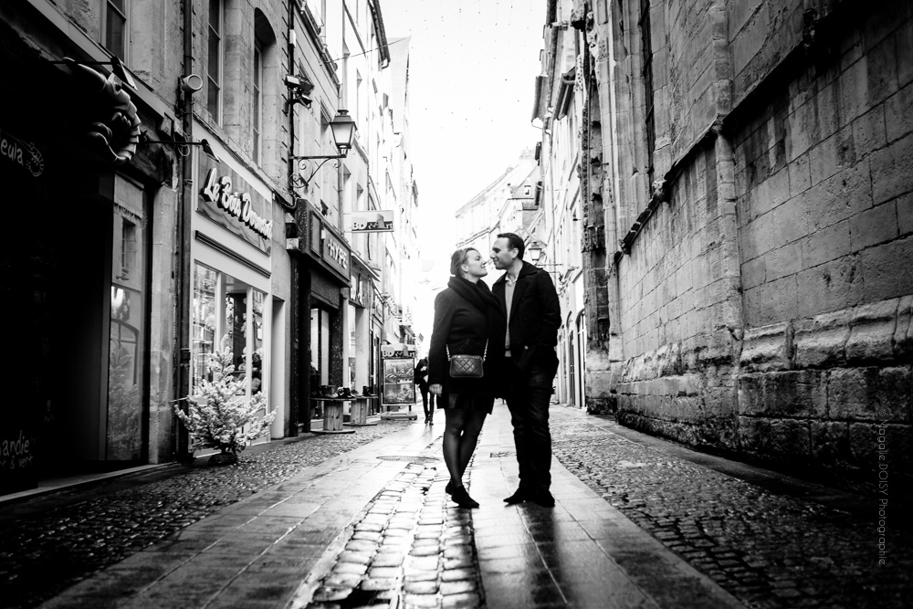 176-photo-de-couple-photographe-caen