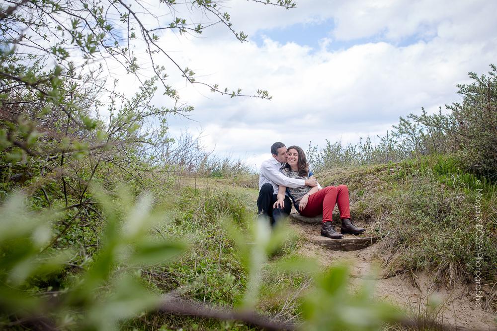 098-photographe-couple-ouistreham