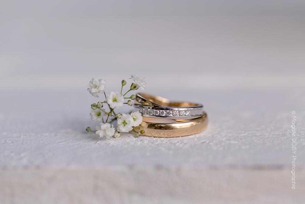 487-reportage-mariage-calvados