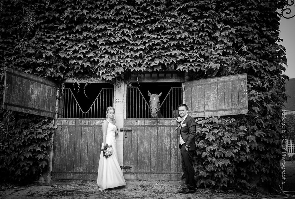 571-photographe-mariage-arromanches