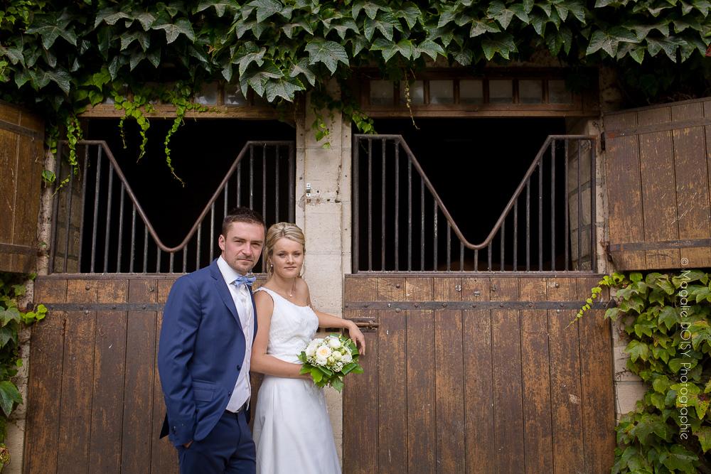 572-photographe-mariage-arromanches