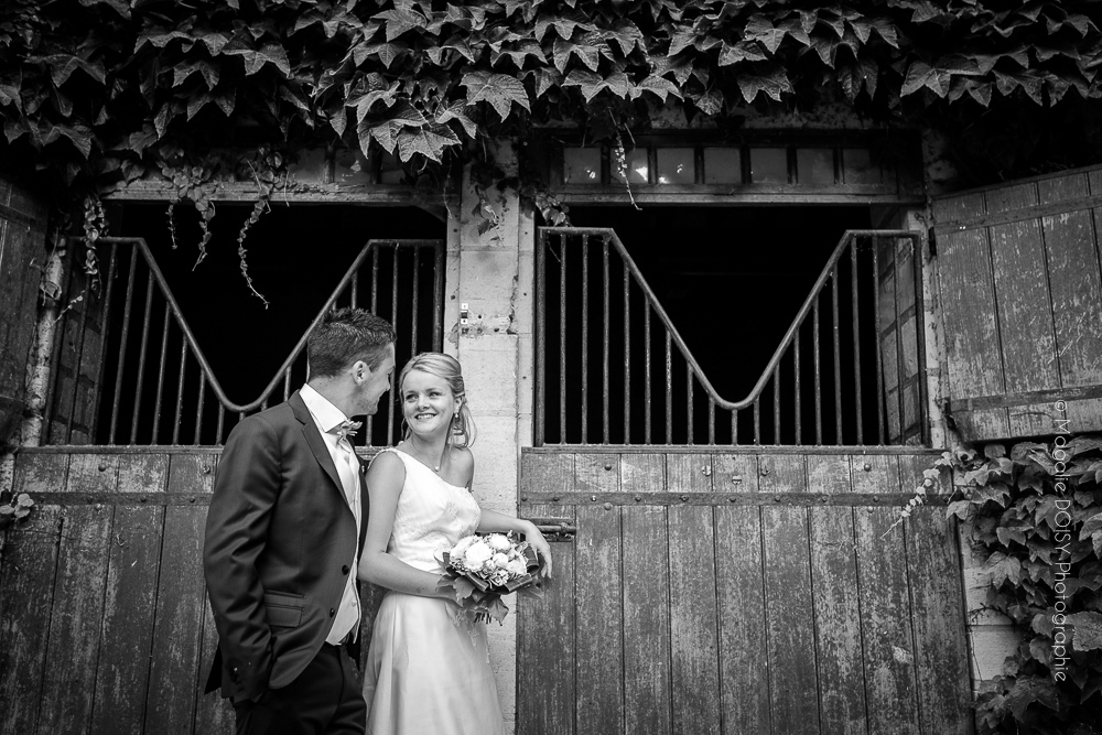 573-photographe-mariage-arromanches