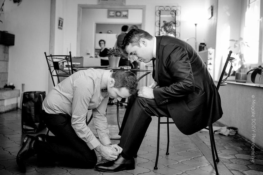 051-photographe-mariage-caen