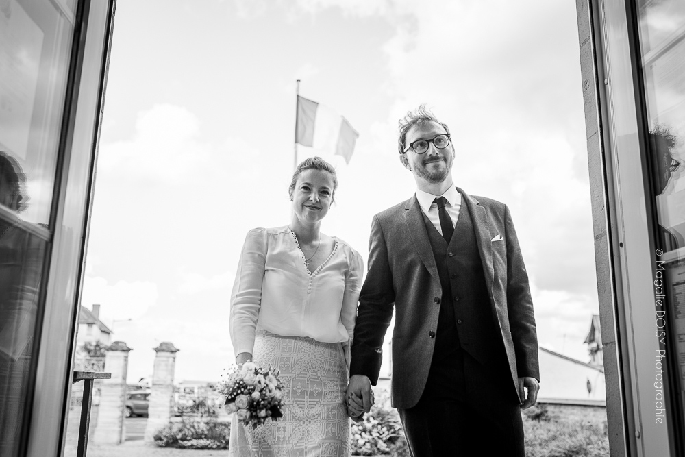 079-photographe-mariage-caen