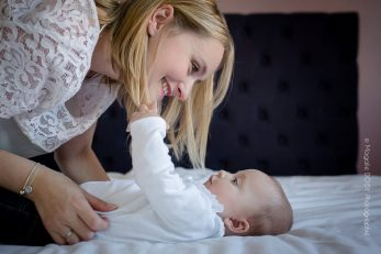 photographe-caen-seance-bebe