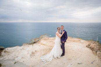 photographe-mariage-normandi
