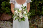 photographe mariage mezidon