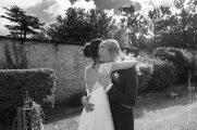 photographe découverte mariage caen