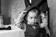 photographe préparatifs mariage caen