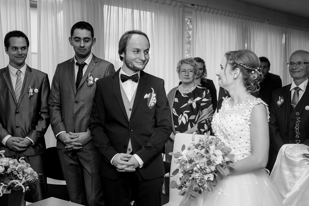 photographe-mariage-intime-normandie