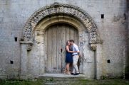 photographe-normandie-seance-couple
